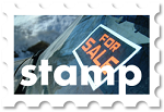 stamp for marketers