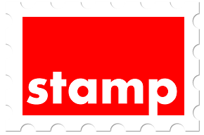 stamp-red-small.png