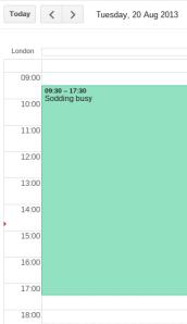 Screenshot 2013-08-14 at 14.48.16