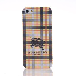burberry_iphone_5_case_1_1_3