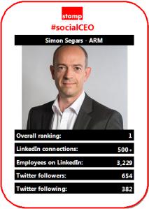 01 Simon Segars
