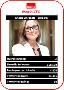 02 Angela Ahrendts