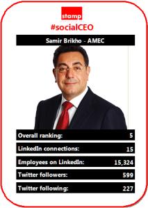 05 Samir Brikho